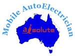 Mobile Auto Electrician Brisbane - Absolute Auto Mobile - Car Repairs & Motor Service