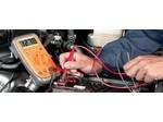 Mobile Auto Electrician Brisbane - Absolute Auto Mobile (3) - Car Repairs & Motor Service