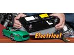 Mobile Auto Electrician Brisbane - Absolute Auto Mobile (4) - Car Repairs & Motor Service