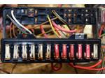 Mobile Auto Electrician Brisbane - Absolute Auto Mobile (5) - Car Repairs & Motor Service