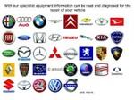 Mobile Auto Electrician Brisbane - Absolute Auto Mobile (6) - Car Repairs & Motor Service