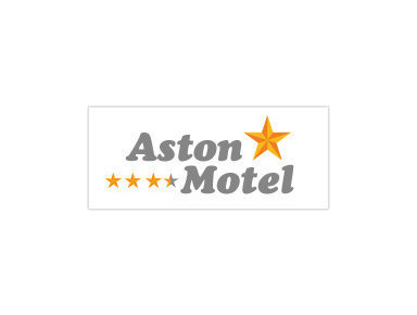 Yamba Aston Motel - Hotels & Hostels