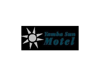 Yamba Sun Motel - Accommodation services