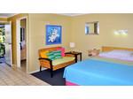 Yamba Sun Motel (1) - Accommodation services