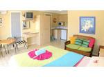 Yamba Sun Motel (2) - Accommodation services