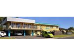 Yamba Sun Motel (5) - Accommodation services