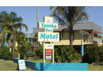 Yamba Sun Motel (6) - Accommodation services