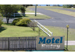 Yamba Sun Motel (7) - Accommodation services