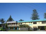 Yamba Sun Motel (8) - Accommodation services