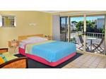 Yamba Sun Motel (9) - Accommodation services