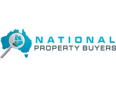 National Property Buyers - Estate Agents