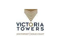 Victoria Towers Southport - Serviced apartments