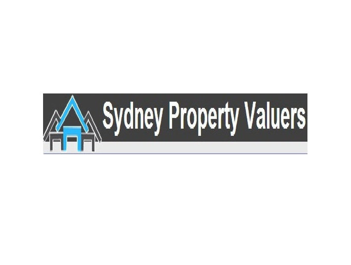 Sydney Property Valuers - Property Management