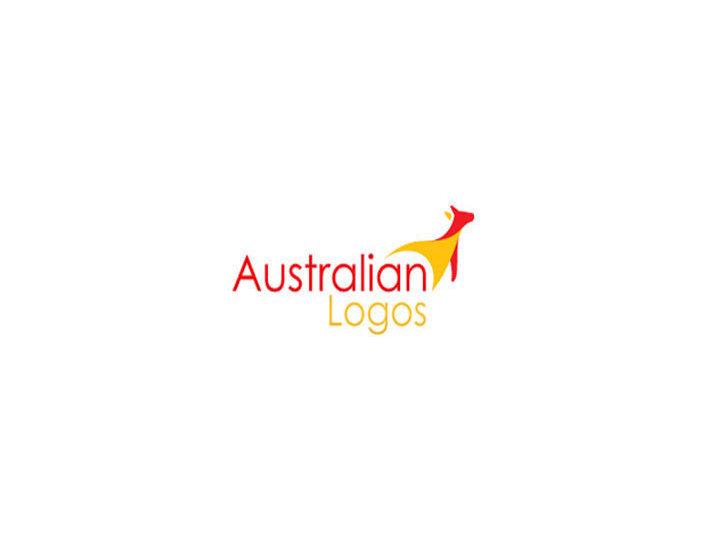 Logo Design Company in Australia - Australian Logos - Webdesign
