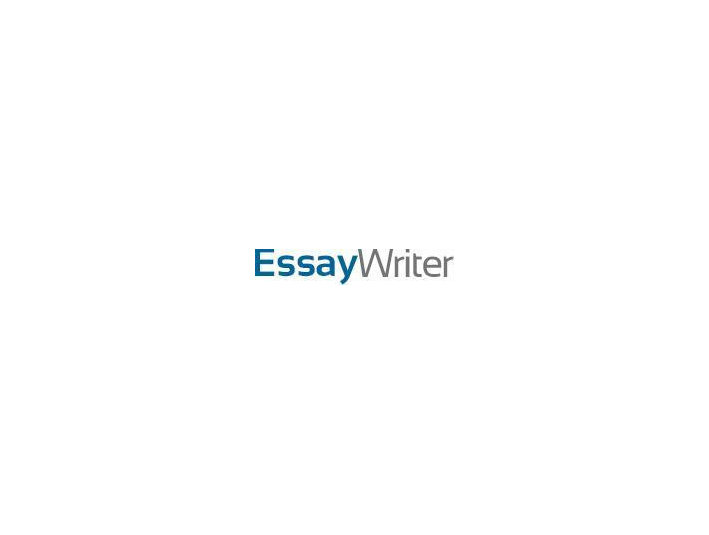 Essay Writing Service - Health Education