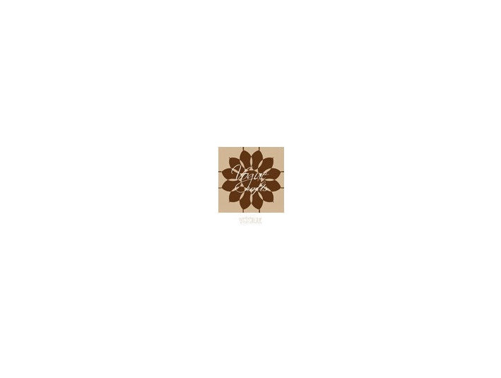 Vogue Crafts and designs Pvt.Ltd. - Jewellery