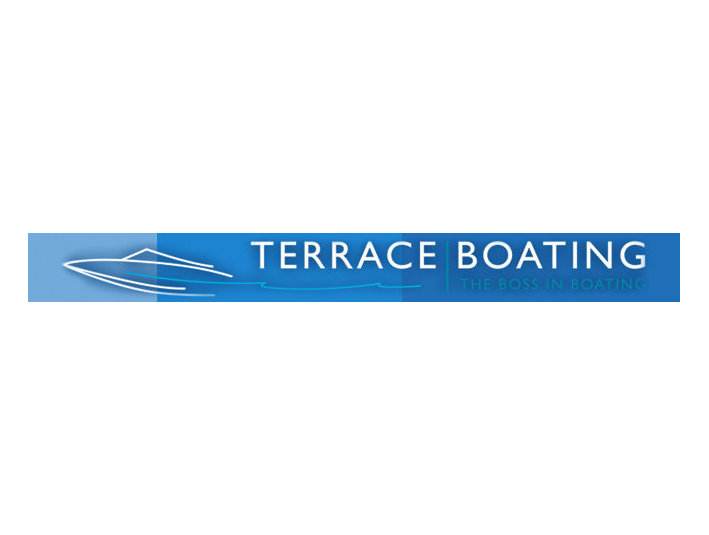 Terrace Boating - Yachts & Sailing