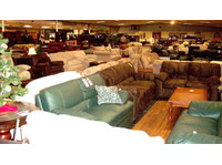 Amazing Rentals - Furniture rentals