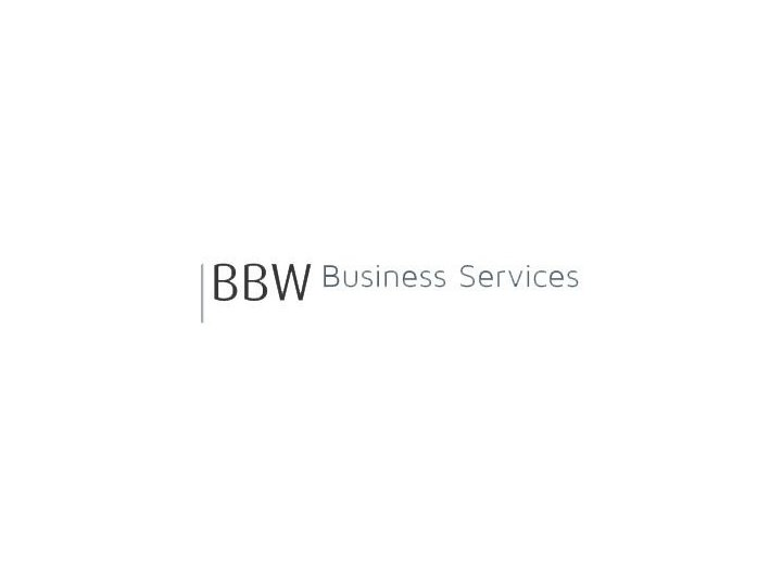 BBW Business Services - Business Accountants