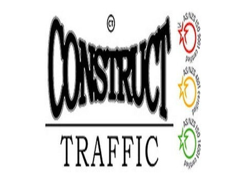 Construct Traffic - Public Transport