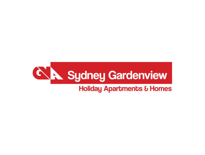 Sydney Gardenview Holiday Apartments & Homes - Alquiler Vacacional