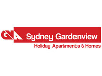 Sydney Gardenview Holiday Apartments & Homes - Holiday Rentals