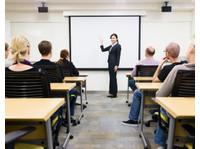 Job Fit - Manual Handling Training (1) - Health Education