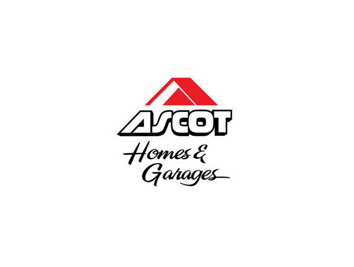 Ascot Homes and Garages - Builders, Artisans & Trades