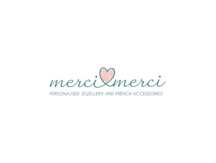 Merci Merci - Gifts & Flowers