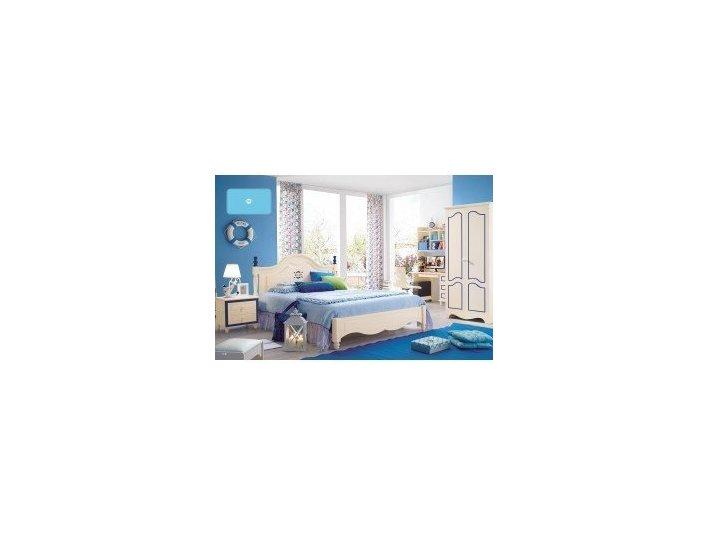 Kidz 2 Teenz Furniture - Furniture rentals