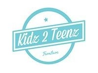Kidz 2 Teenz Furniture - Furniture rentals
