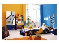 Kidz 2 Teenz Furniture (3) - Furniture rentals