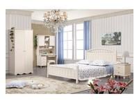 Kidz 2 Teenz Furniture (4) - Furniture rentals