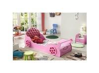 Kidz 2 Teenz Furniture (6) - Furniture rentals