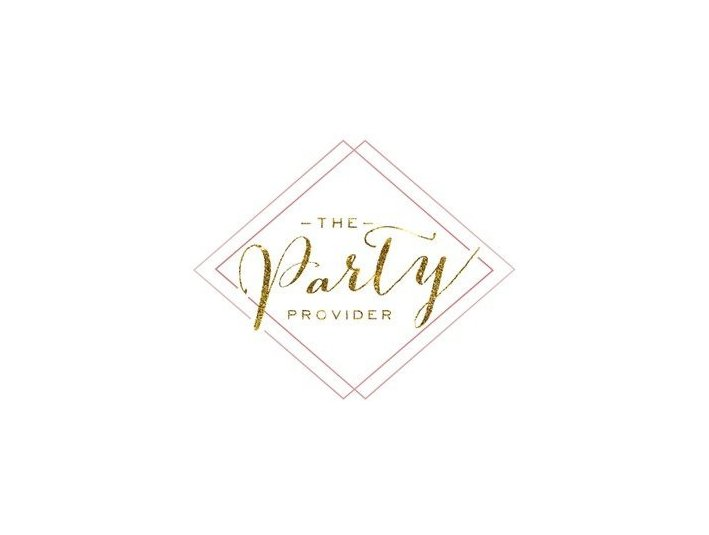 The Party Provider - Conference & Event Organisers