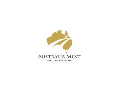 Australia Mint Bullion & Coin - Financial consultants