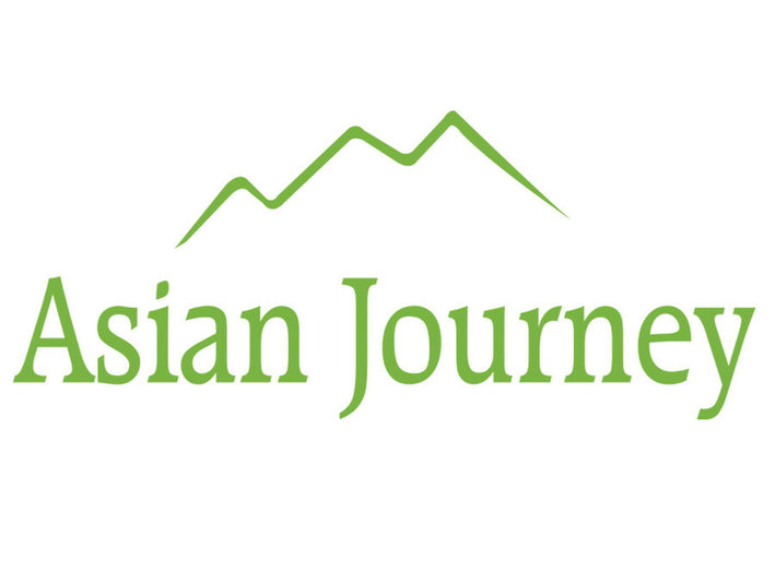 Asian Journey Treks & Expedition - Travel Agencies