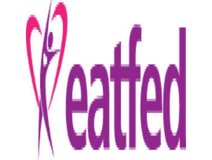 Eatfed - Health Education