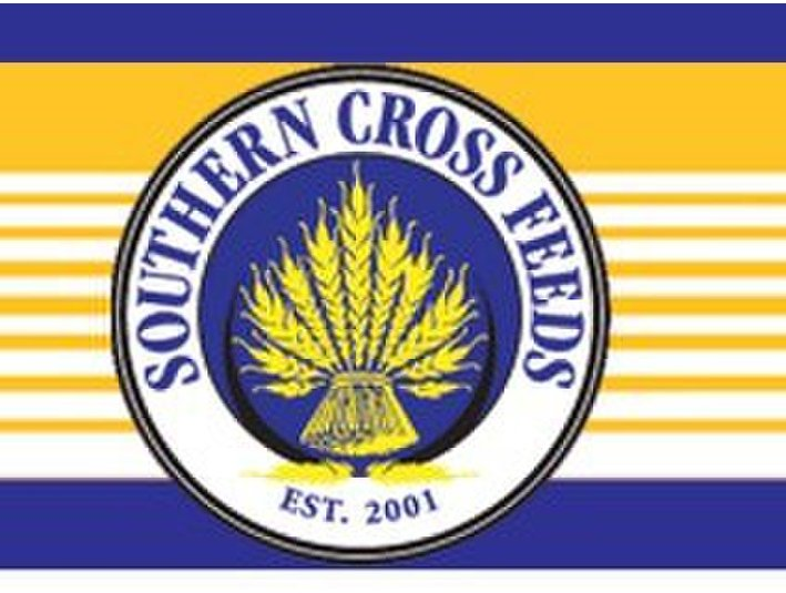 Southern Cross Feeds - Pet services