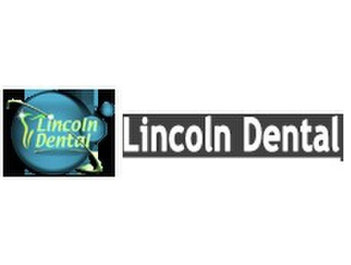 Lincoln Dental -Emergency Dentist Melbourne - Dentists