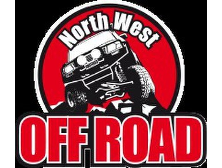 Northwest Offroad - Car Repairs & Motor Service