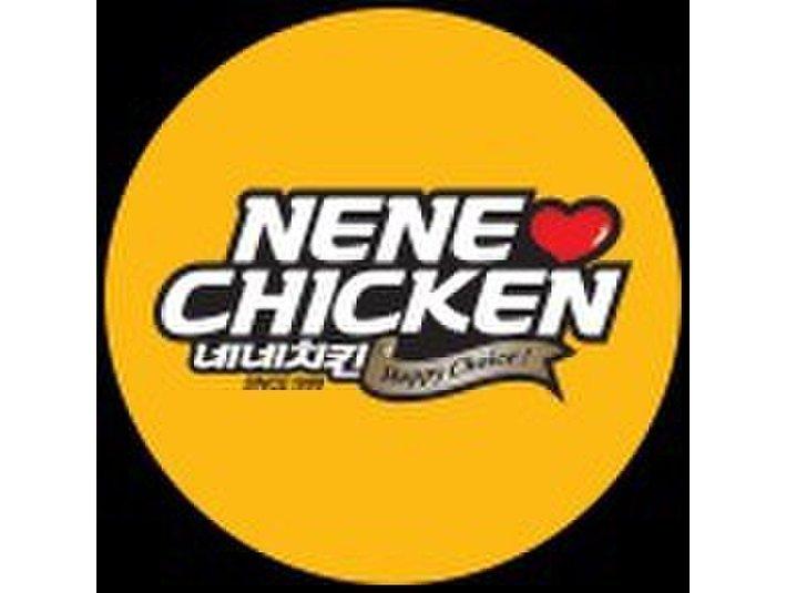 Nene Chicken - Restaurants