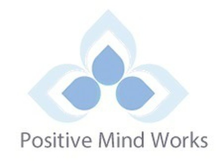 Positive Mind Works - Consultancy