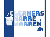 Cleaners Narre Warren - Cleaners & Cleaning services