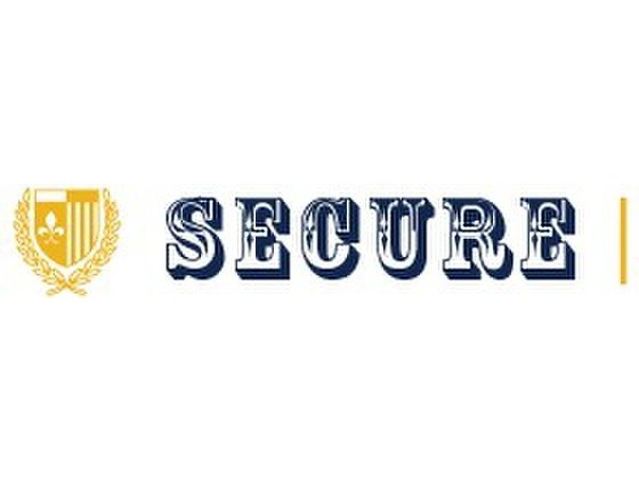 Secure Assignment Help - Business & Networking