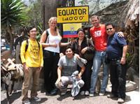 Escuela de Español Pichincha (1) - Escuelas de idiomas