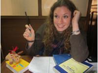 Escuela de Español Pichincha (2) - Escuelas de idiomas