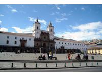 Escuela de Español Pichincha (3) - Escuelas de idiomas