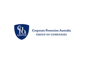 Corporate Protection Australia Group - Security services