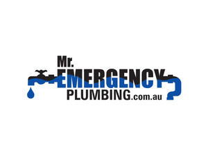 Mr Emergency Plumbing - Plumbers & Heating